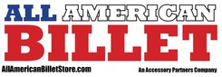 All American Billet Store